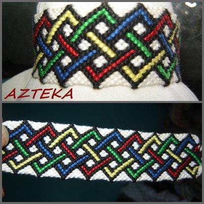 imagenes de pulseras