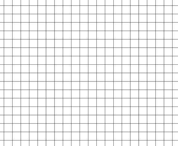 More printable tilted grids can be found here