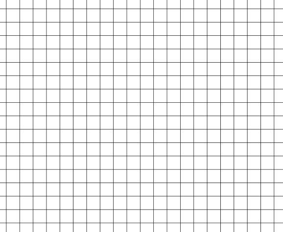 grid net:
