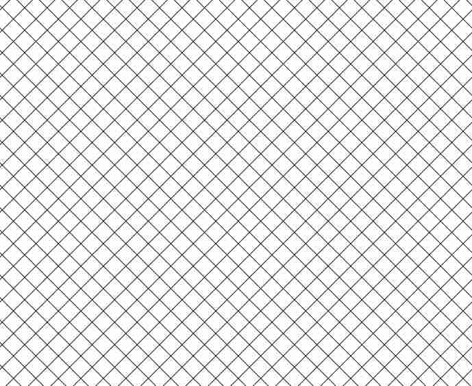 grid vector pattern free download dissatisfyagriculture